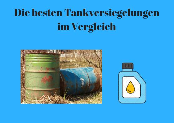 tankversiegelung test bild